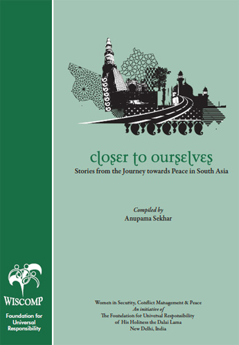 closer-to-ourselves-wiscomp-publications